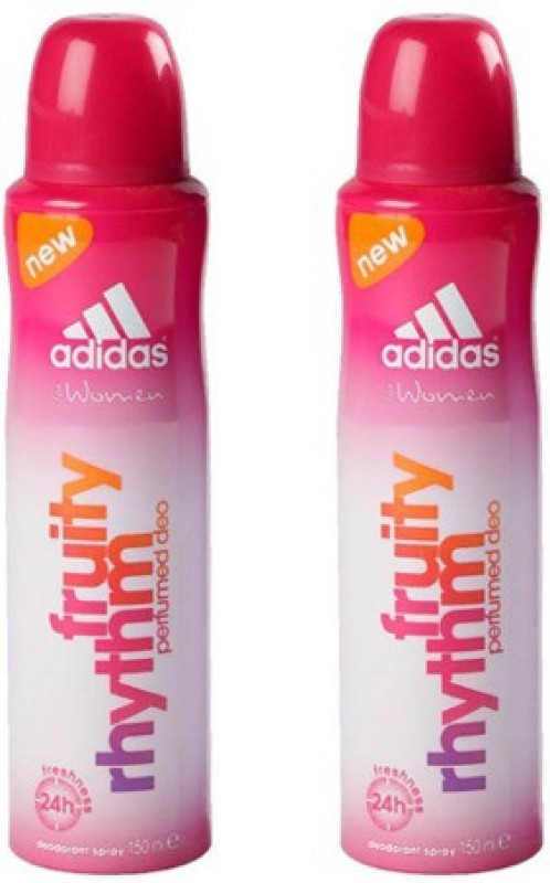 Adidas Fruity Rythm Combo Set(Set of 2)