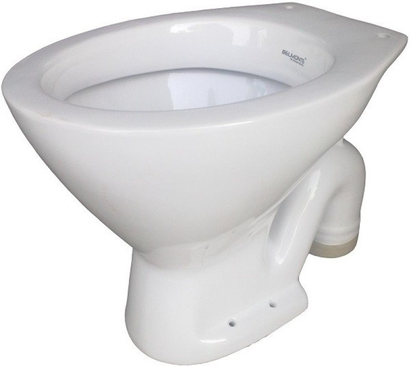 Commodes Price List In India 30 Jan 2018 Commodes Price