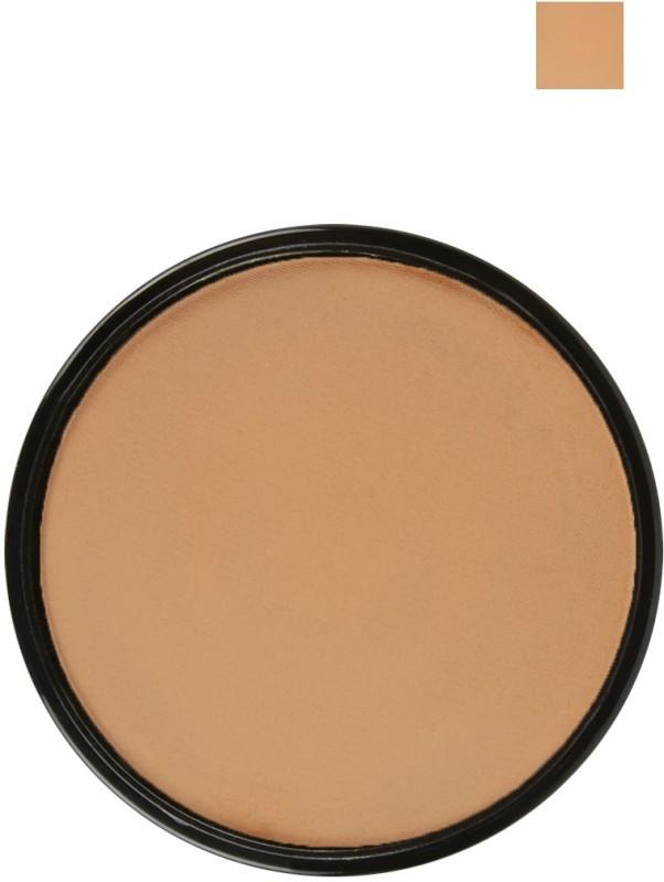 Stars Cosmetics Pan- O- Cake Compact - 35 g(Shade- 26)