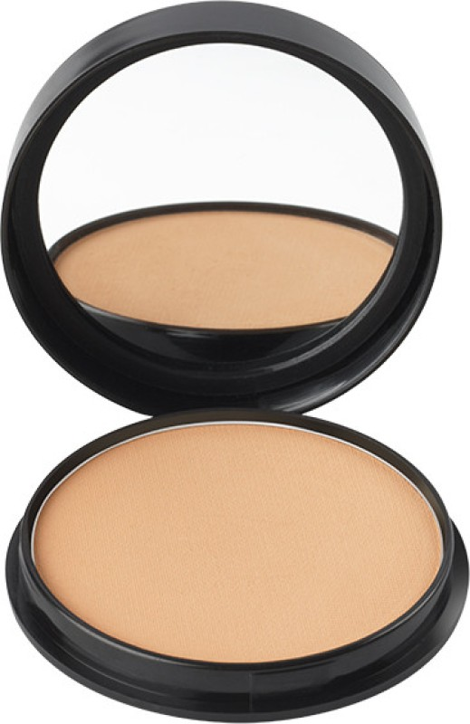 Pure Color Pressed Powder Compact(Light, 10 g)
