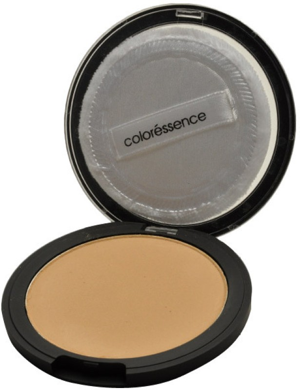Coloressence Compact Powder Compact(Beige - CP-1)