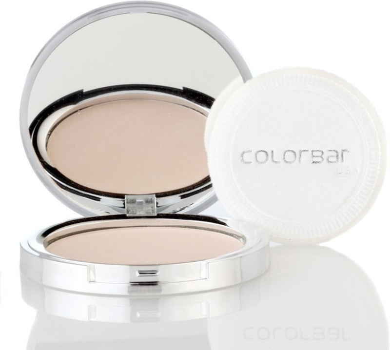 Colorbar Perfect Match Compact - 9 g(Classic Ivory 001)