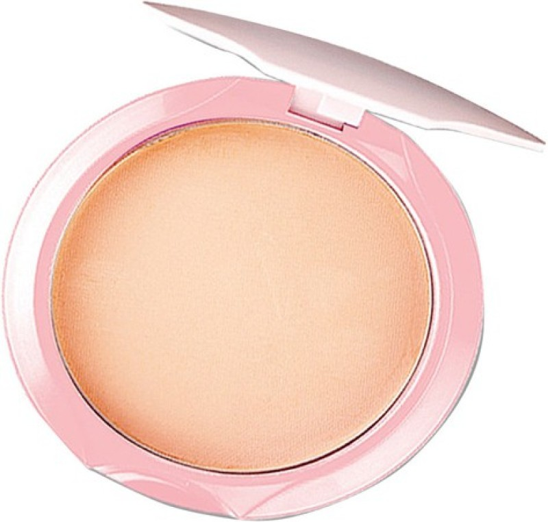 Avon Simply Pretty Compact - 11 g(Nature)