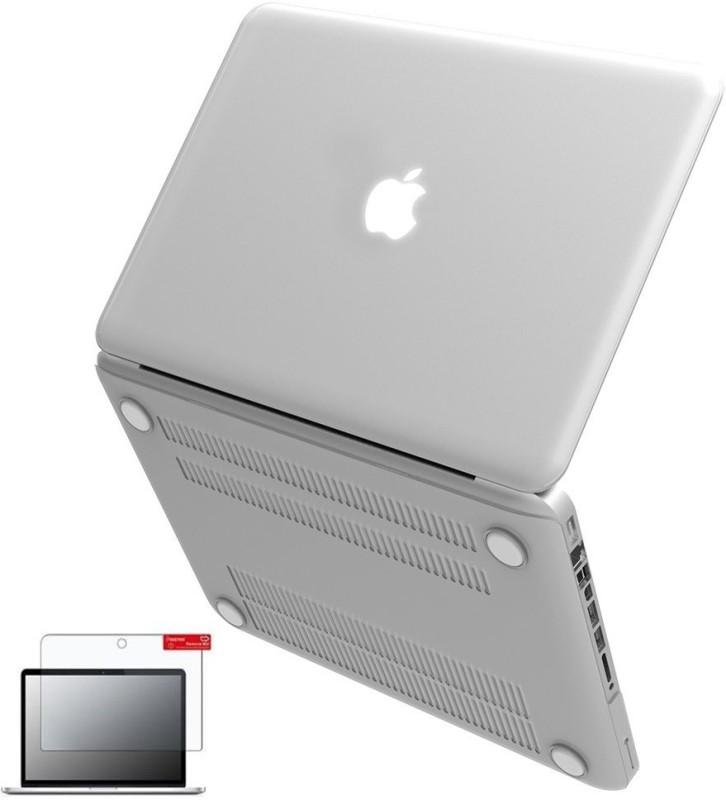 iFyx Apple Macbook Pro 13 inch 13.3