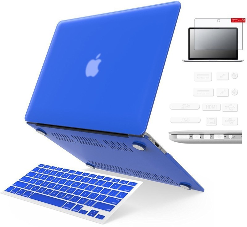 "iFyx Apple Macbook Air 13 inch 13.3"" Combo Set"