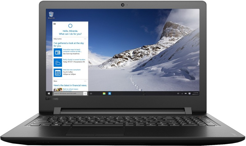 From ? 28990 - Performace Laptops with Win 10 - computers