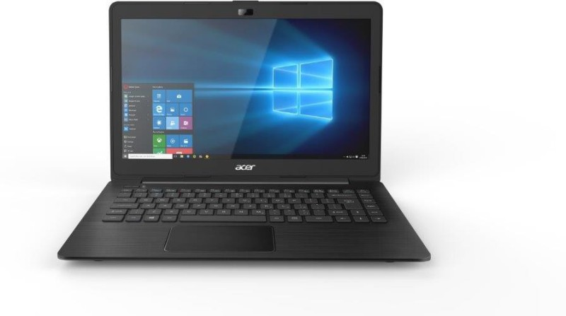 From ?18490 - Acer Budget Laptops - computers