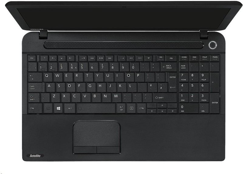Toshiba Laptops Lowest Best Price List In India May 2018