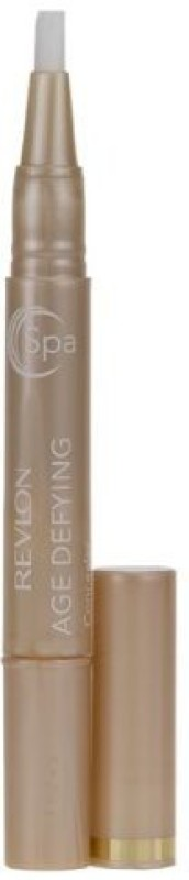 Revlon Age Defying Spa Concealer(004 Medium Deep)