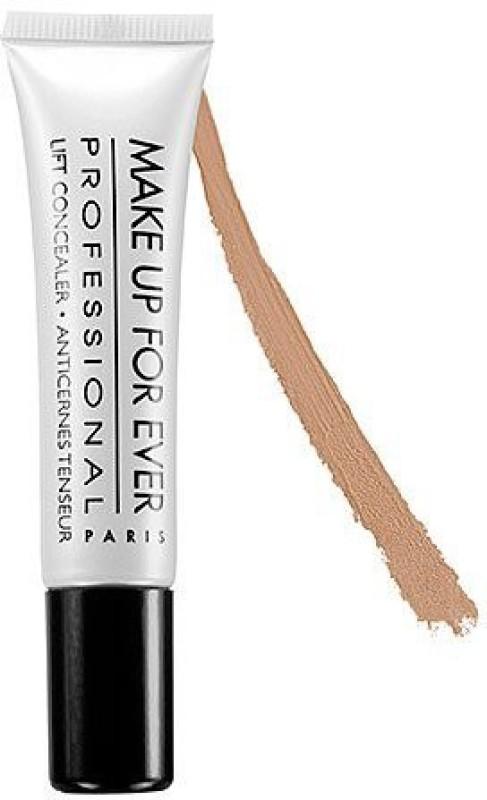 Make Up For Ever Lift Concealer(Golden Beige 4)