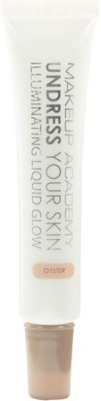 Mua Makeup Academy Undress Your Skin Liquid Glow Concealer(Oyster, 20 ml)