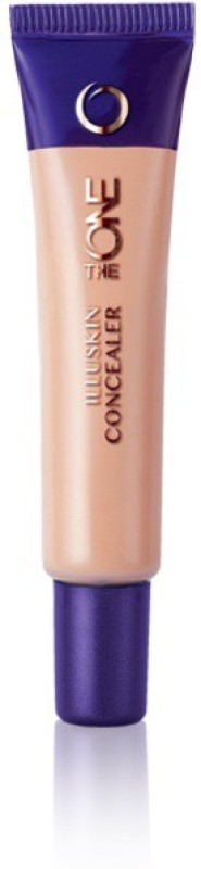 The One Illuskin  Concealer(Nude Pink, 10 ml)