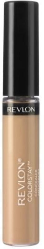 Revlon Colorstay Concealer(Medium Moyen - 04)