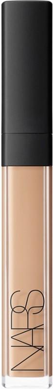 Nars Radiant Creamy Concealer(Custard-Medium1)