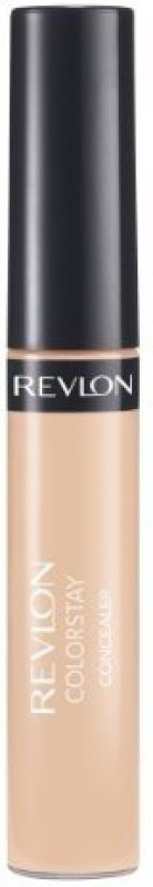 Revlon Colorstay  Concealer(Light Medium, 18 g)