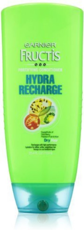 Garnier Fructis Hydra Recharge for All Hair Types(762 ml)