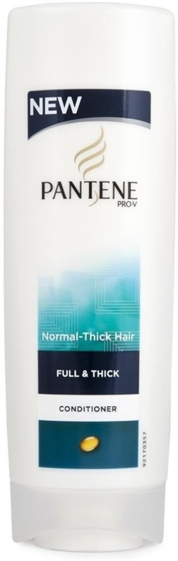 Pantene Full And Thick Conditioner(375 ml)