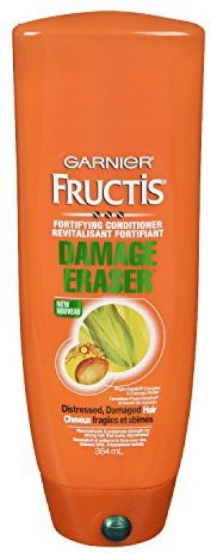 Garnier HairCare Fructis Damage Eraser(390 ml)