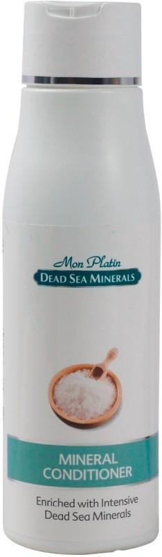 Dead Sea Minerals Conditioner(500 ml) image