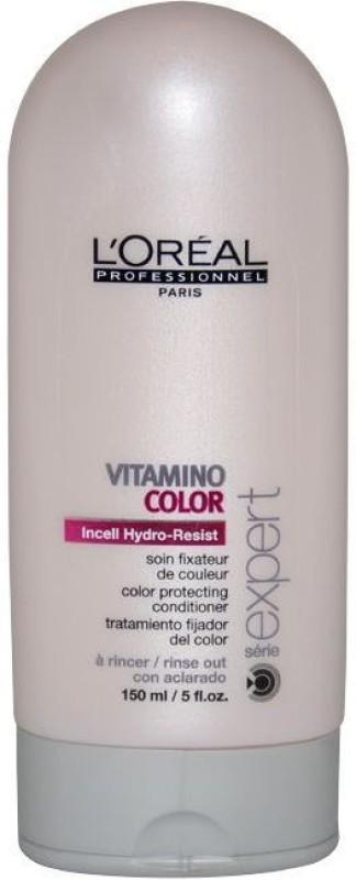 LOreal Professionnel Vitamino Colour Conditioner(150 ml)