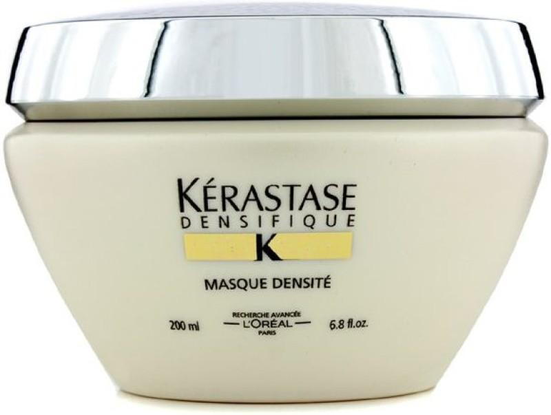 Kerastase Densifique Masque Densite Replenishing Masque (Hair Visibly Lacking Density)(200 ml)