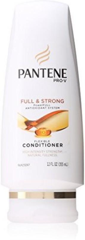 Pantene ProV Full & Strong Body Building(360 ml)
