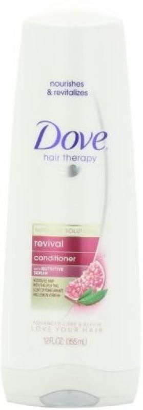 Dove Dove Damage Therapy Revival Conditioner, 12 Ounce(354 ml)