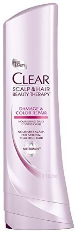 Clear Clear Scalp & Hair Damage & Color Repair(381 ml)
