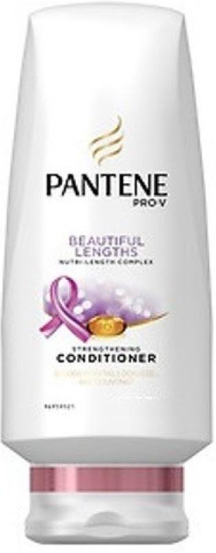 Pantene Pro-V Beautiful Lengths Strengthening Conditioner(675 ml)