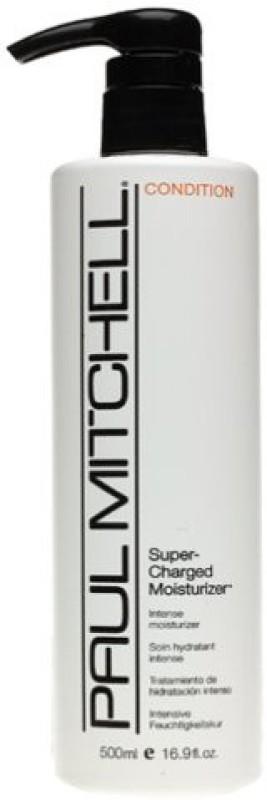 Paul Mitchell Super-Charged Moisturizer(500 ml) image