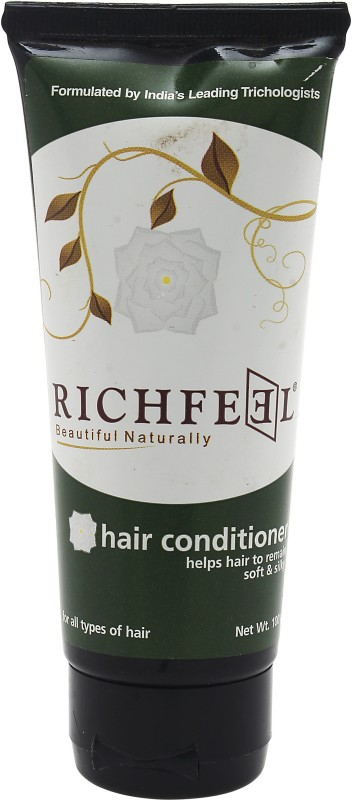 Richfeel Soft and Silky(100 g)