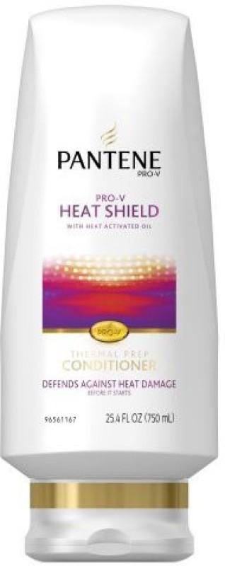 Pantene ProV Heat Shield(762 ml)