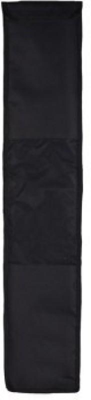 Sportson Protecter Bat Cover Free Size(Multicolor)