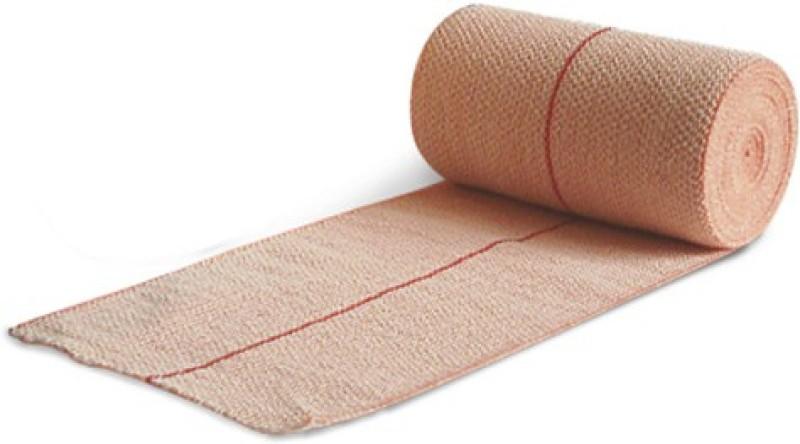 Flamingo Flamiband - Elastic Crepe Bandage(10 cm)
