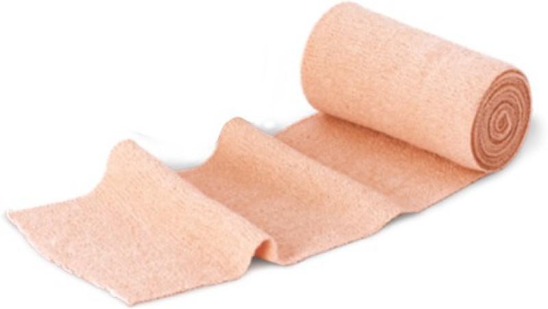 Flamingo Flamicrepe - Cotton Crepe Bandage(7.5 cm)