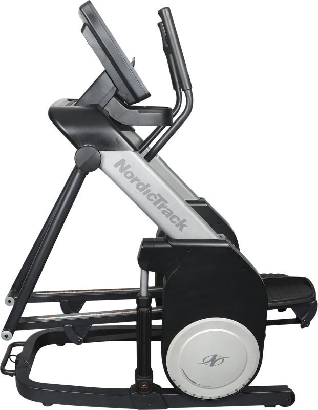 NORDICTRACK Free Strider FS 7i Elliptical Cross Trainer(Black)