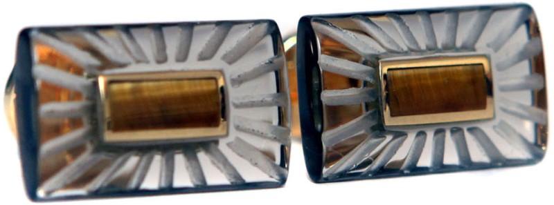 blacksmithh-crystal-cufflinkbeige