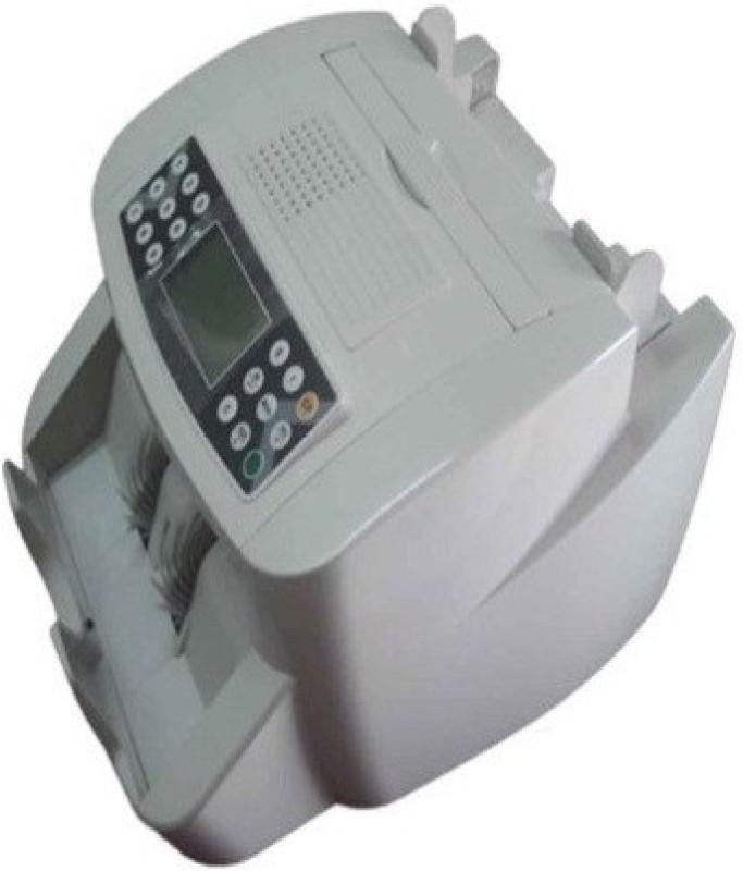 ashoka123 12MG Handheld Counterfeit Currency Detector(MG, UV, IR)
