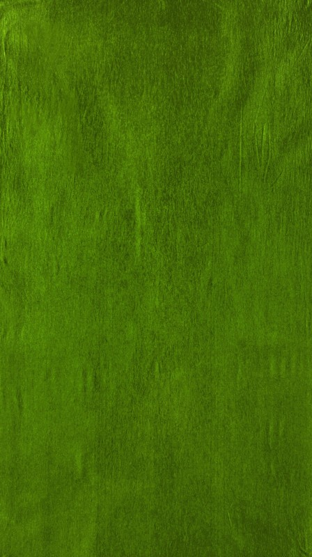 Zesture Cucrushgreen Curtain Fabric(Green, 6 m)