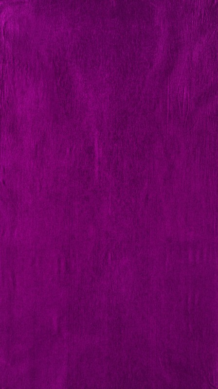 Zesture Cucrushwine Curtain Fabric(Purple, 6 m)