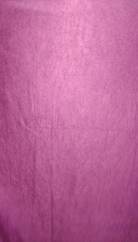 Cortina 5174 Curtain Fabric(Pink, 5 m)