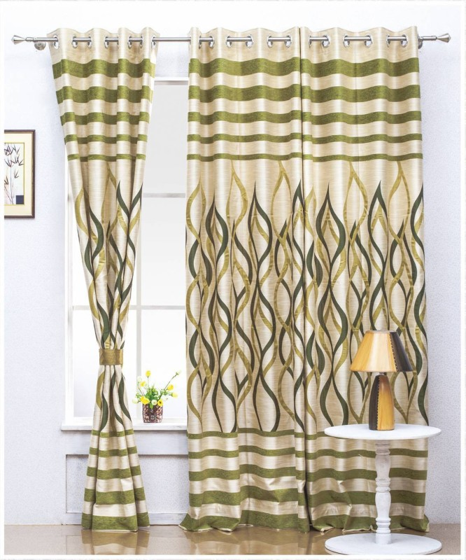 check MRP of copper curtains Copper