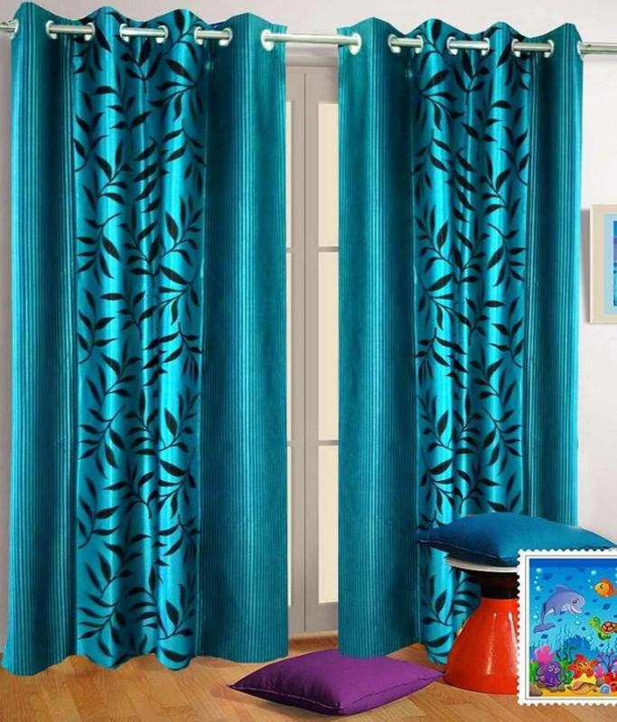 Deals | Door Curtains Set of 2