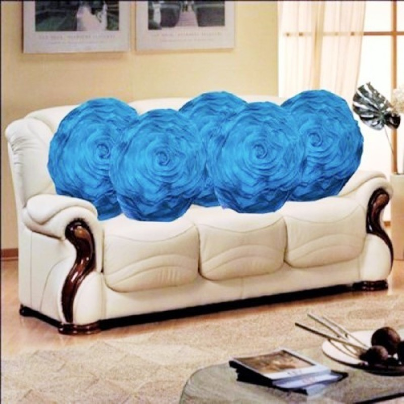 From ₹129 - Cushion Covers