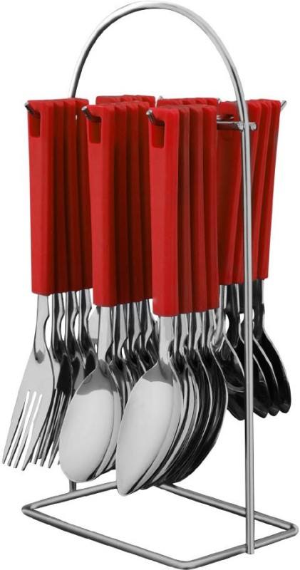 Minimum 40% Off - Cutlery Sets - kitchen_dining