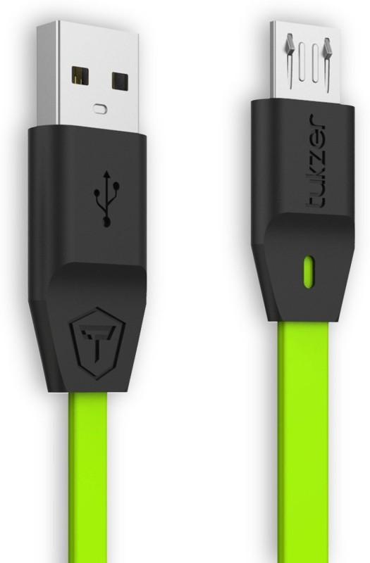 Flipkart - Best Selling  USB ,AUX, Lightning Cables