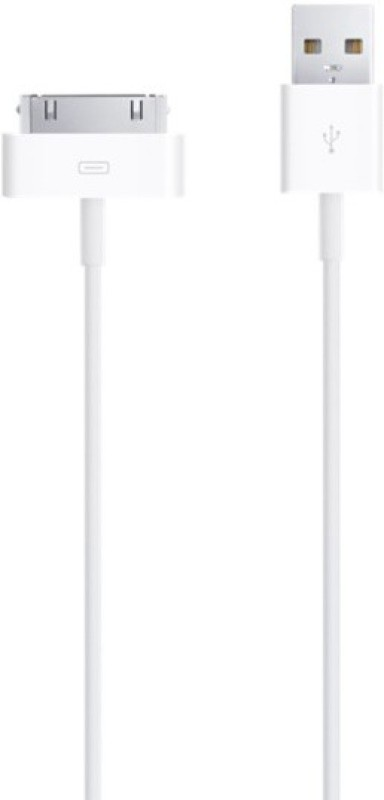 gadget-phoenix-apple-iphone-3g3g4-4s-usb-cablewhite