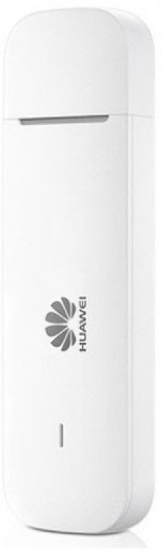 Huawei E3372 Data Card(White) image