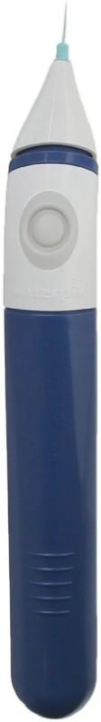 Waterpik Power Flosser(0.9 inch)