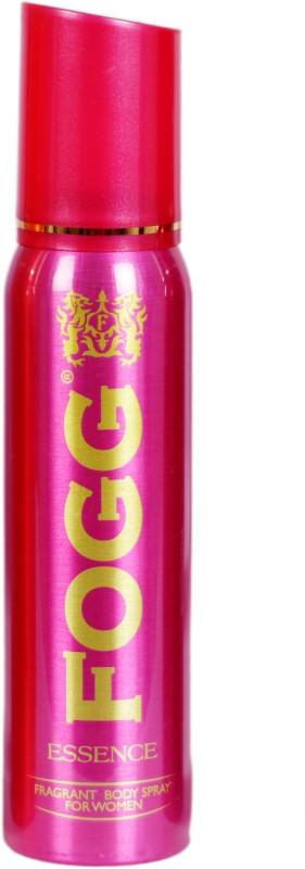 Fogg Essence 1000 Deodorant Spray - For Women(150 ml)